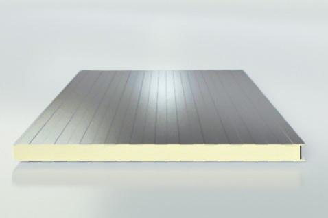 Stenový panel ISOPAN ISOBOX
